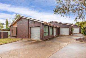 3/29 Kenneally Street, Wagga Wagga, NSW 2650