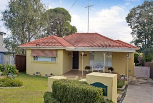4 King Road, Camden South, NSW 2570