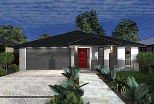Lot 52 Minorca Circuit, Hamlyn Terrace, NSW 2259