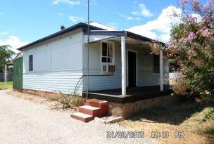 152 Pierce Street, Wellington, NSW 2820