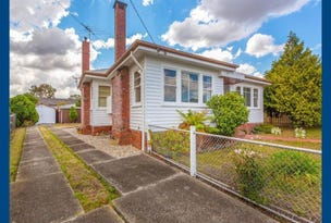 120 Hopkins Street, Moonah, Tas 7009