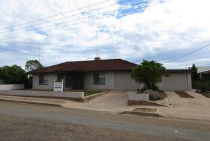 9 Mildren Avenue, Port Broughton, SA 5522