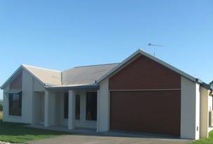 84 Drays Road, Bowen, Qld 4805