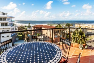 19/65-69 OCEAN, The Entrance, NSW 2261