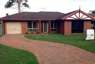 57 Schanck Drive, Metford, NSW 2323