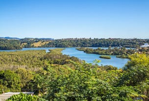 37 Lakeview Parade, Tweed Heads South, NSW 2486