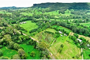 245 Coonoongibber Creek Road, Brooloo, Qld 4570