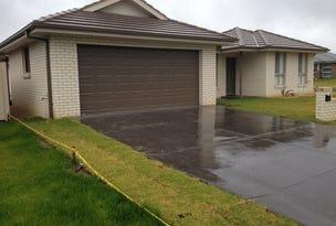 22 Clem McFawn Place, Orange, NSW 2800