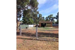 1 Stenhouse Street, Condobolin, NSW 2877