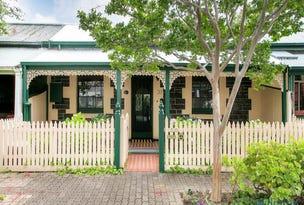 30 Maxwell Street, Adelaide, SA 5000