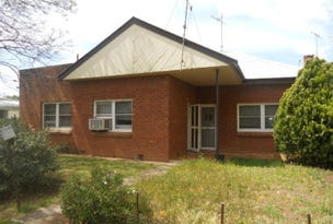 3 Talbot Street, Parkes, NSW 2870