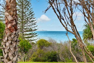 33 Wilson Ave, Dicky Beach, Qld 4551