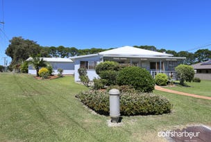 12 Thirteenth Avenue, Sawtell, NSW 2452