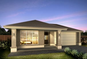 Lot 297 Pride Street, Willow Vale, Qld 4209