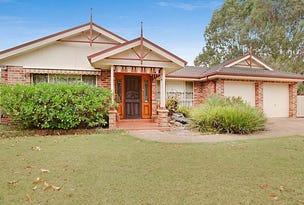 9 Banksia Road, Mount Annan, NSW 2567