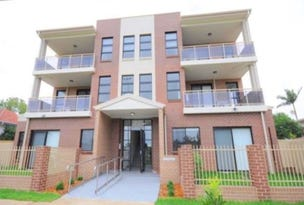 9/12-14 Banks Street, Parramatta, NSW 2150