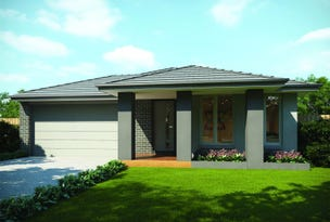 341 Werribee Crescent, Epping, Vic 3076