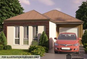 Lot 36B Petrova Avenue, Windsor Gardens, SA 5087