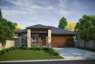 Lot 1034 No.60 Road, Jordan Springs, NSW 2747