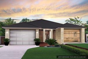 Lot 1, 127 Raglan Avenue, South Plympton, SA 5038