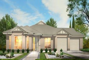 Lot 188 Longo Street, Blakeview, SA 5114