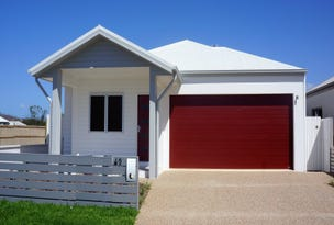 Lot 276 The Grange, Kirwan, Qld 4817