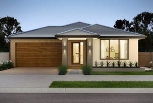 Lot 212 Welcome Parade, Jubilee, Wyndham Vale, Vic 3024