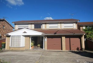 934  The Horsley Drive, Wetherill Park, NSW 2164