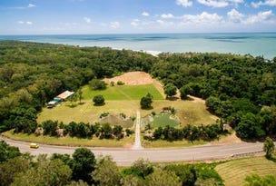 4990 Captain Cook Highway, Oak Beach, Qld 4877