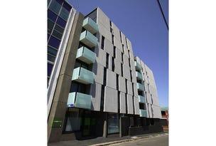 501/6-8 High Street, North Melbourne, Vic 3051