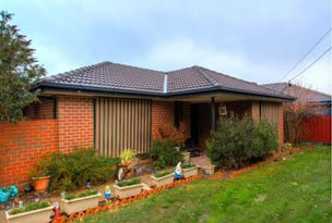 913 Geelong Road, Mount Clear, Vic 3350