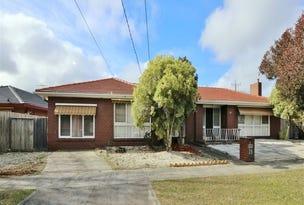 23 Boronia Avenue, Dandenong North, Vic 3175
