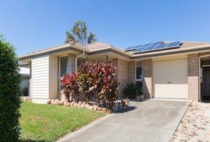 43 Saltwater Cres, Corindi Beach, NSW 2456