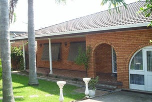 1/16 Perry Drive, Coffs Harbour, NSW 2450