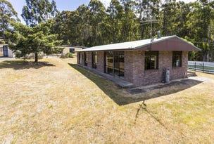 4 Cornwall Road, Acacia Hills, Tas 7306