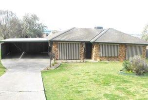 153 Hurley Street, Cootamundra, NSW 2590
