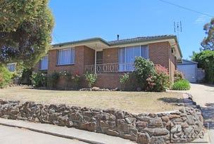 266 Mackenzie Street West, Kangaroo Flat, Vic 3555