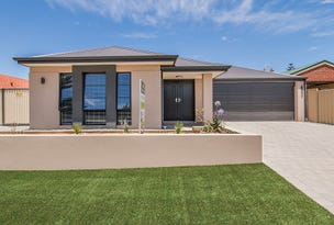4 Vila Do Porto Crescent, Secret Harbour, WA 6173