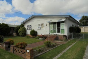 85 Sugarloaf Road, Stanthorpe, Qld 4380