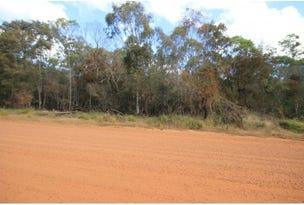 321 Florda Red Drive, Halfway Creek, NSW 2460