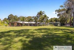 10 Lockhart Drive, Rosebud, Vic 3939