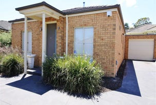 2/4 Nithsdale Road,, Noble Park, Vic 3174