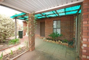 Unit 1/7 Heath Street, Narrogin, WA 6312