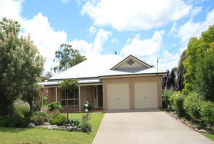 117 Duncan Street, Tenterfield, NSW 2372