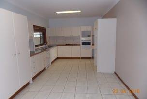 3 Ocean Avenue, Tweed Heads South, NSW 2486