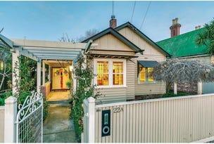 22a Johnson Street, Ballarat, Vic 3350