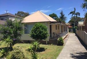 1/20 Rigney Street, Shoal Bay, NSW 2315
