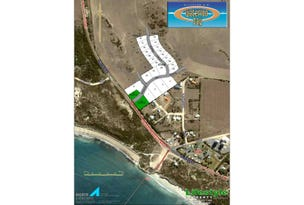 Lot 48, Rupara Circuit, Elliston, SA 5670