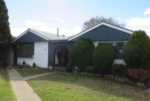 52 Taylor Street, Glen Innes, NSW 2370