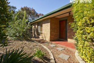 79 Howlong Road, Burrumbuttock, NSW 2642